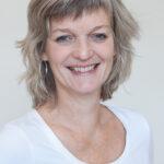 Jacqueline ten Hoeve