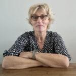 Liesbeth de Boer