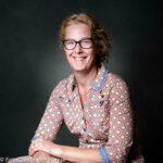 Nicole van Brunschot